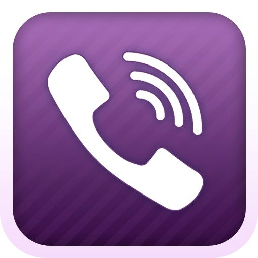 five days and a million users later viber is taking over the ios voip space 1 Top 5 alternatives for Skype!