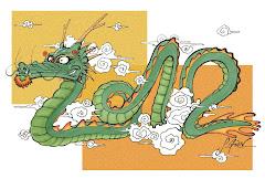 - Happy 2012 -