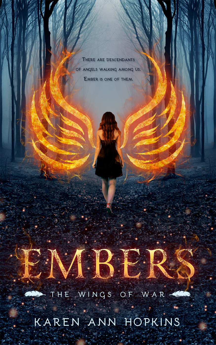 https://www.goodreads.com/book/show/22755233-embers