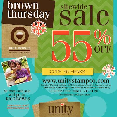 www.unitystampco.com