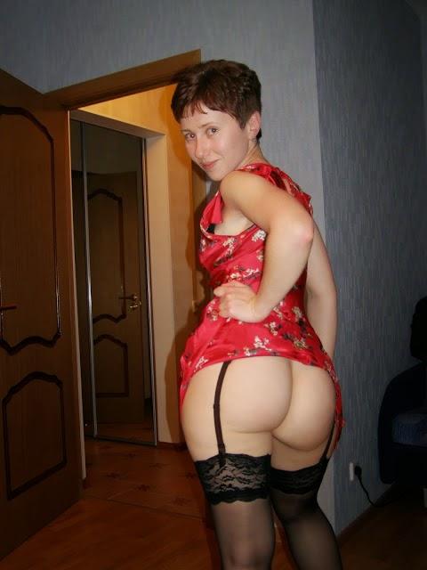 зрелки порно фото