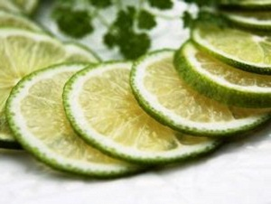 Lime juice health benefits
