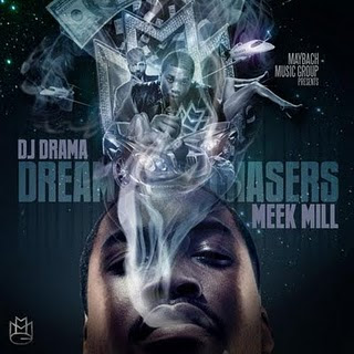 Meek Mill - She Likes It