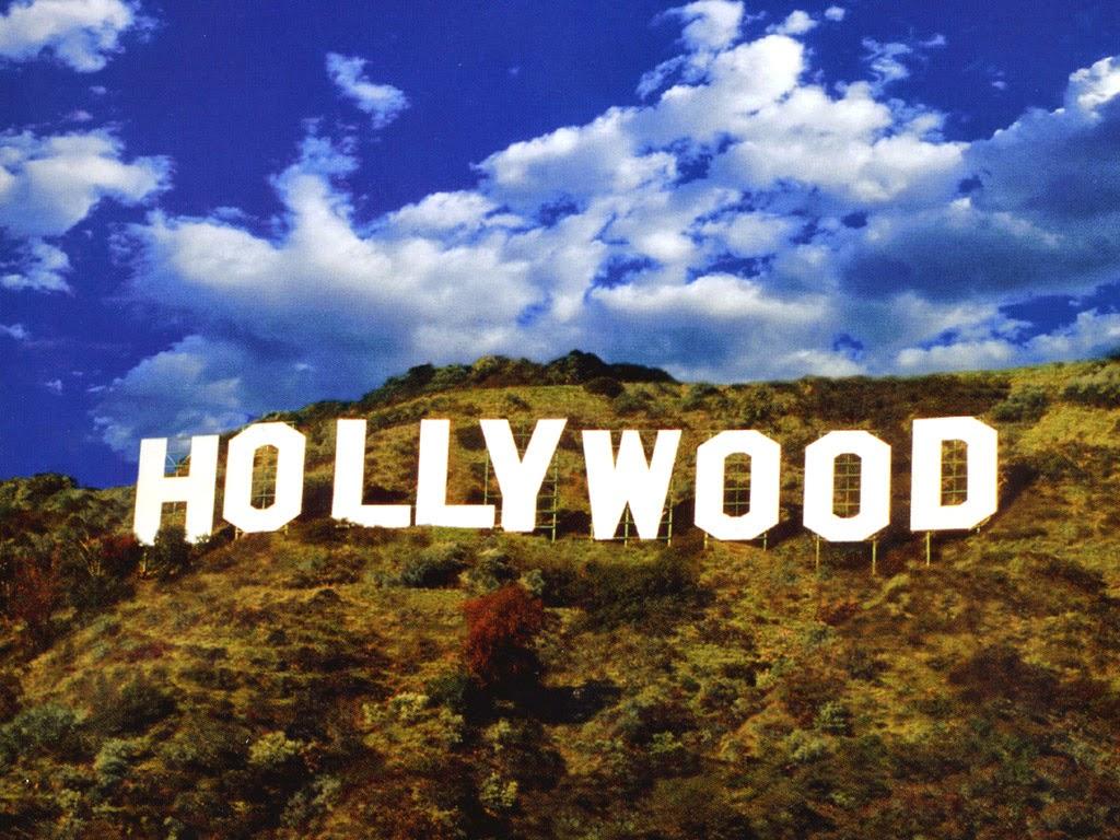 Os melhores passeios e pontos turísticos de Los Angeles