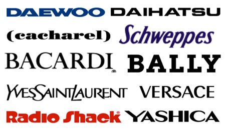 1.bp.blogspot.com/-MT5IRBOTUCc/UUvtXA8z6xI/AAAAAAAAH3M/B2LsWFDSvRY/s1600/logotipo-tipografico.jpg