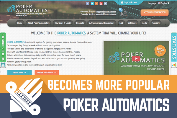 Покер Ам Смотреть Онлайн Бесплатно На Армянском Языке
