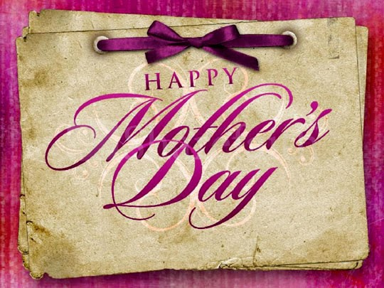 Mothers Day Wallpapers, Mothers Day Wallpapers hd, Mothers Day Wallpaper