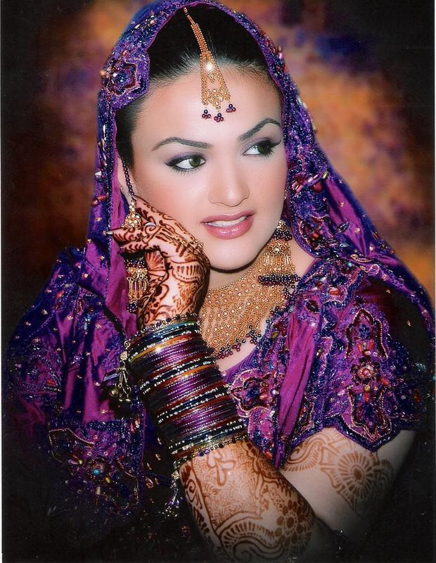 pakistani bridal dresses pics More Bridal Dresses with Sleeves