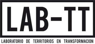 >>LAB-TT