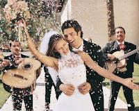TOP TEN Soundtrack Lagu Indonesia Paling Populer Untuk Pernikahan