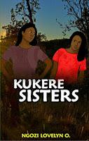 Kukere Sisters