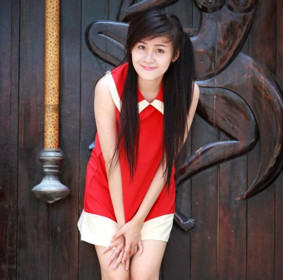 Bà Tưng