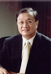mr manuel pangilinan ownerships Manuel v pangilinan chairman non-executive director age: 70 citizenship: mr pangilinan founded first pacific company limited, a corporation listed on the hong kong stock exchange, in may 1981 he served as managing.