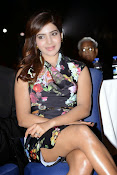 Samantha Latest Photos Gallery-thumbnail-9