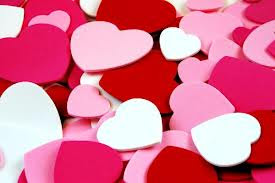 Corazóns