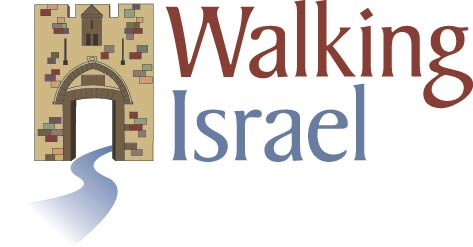 WalkingIsrael