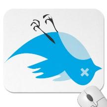 Blogcuların en sık yaptığı twitter hataları