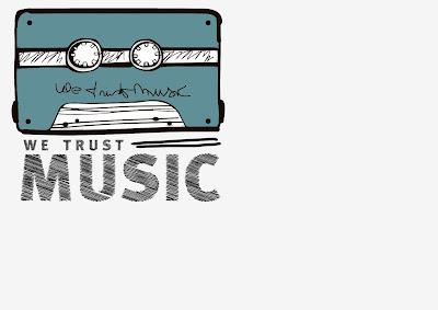 We Trust Music