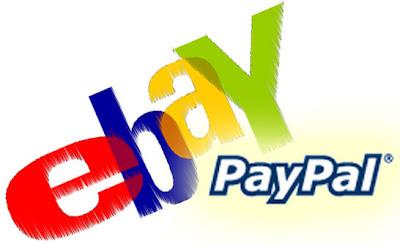 ebay paypal el club de los baneados