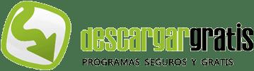 ENLACE - DESCARGAS GRATIS Y SEGURAS.