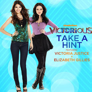 Victoria Justice – Take A Hint Lyrics | Letras | Lirik | Tekst | Text | Testo | Paroles - Source: emp3musicdownload.blogspot.com