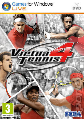 _-Virtua-Tennis-4-PC-_