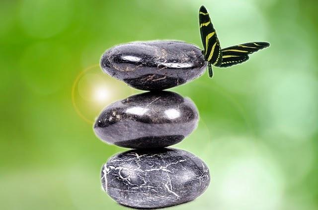 Construisez votre propre mantra anti stress en 4 tapes for Construisez votre propre plan