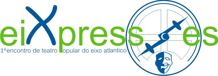 eiXpressões 2011