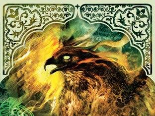 Pré-venda: O Destino do Tigre, Colleen Houck, Editora Arqueiro