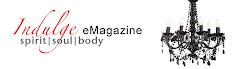 Indulge E-Magazine