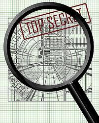 Smartphones foram alvos de espionagem
