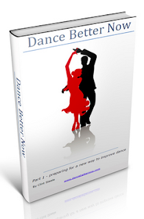 dance better now eBook