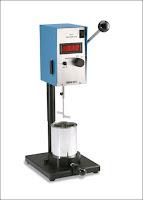 máy đo độ nhớt ngành sơn KU2- Brookfield- USA