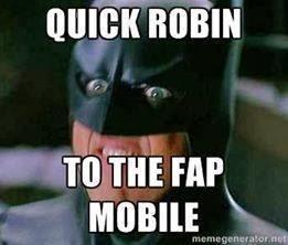 picture comments for Facebook -bat
