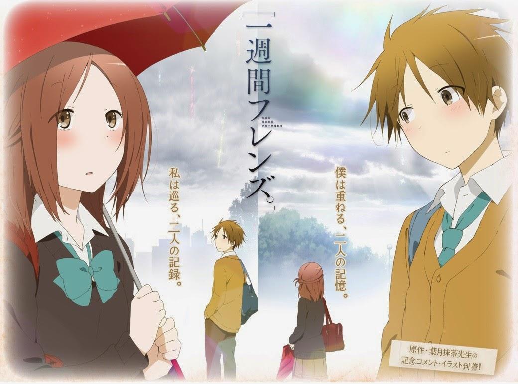 Fujimiya&Hase Image