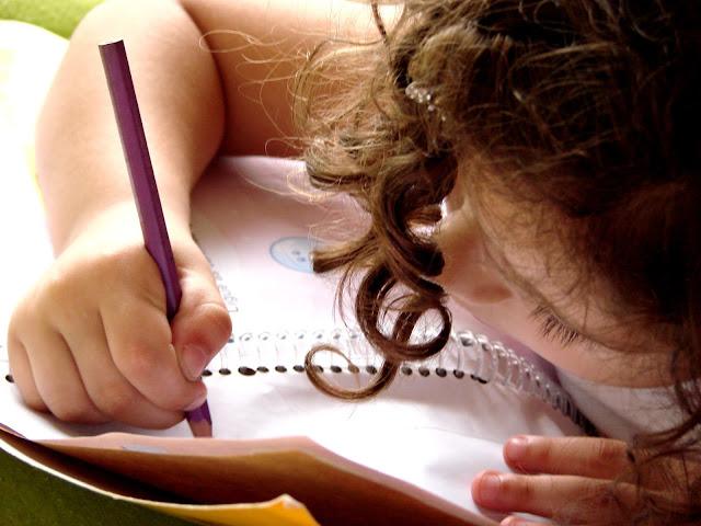 Construção da Escrita -Aprenda Como fazer sondagem para descobrir em qual nível de escrita o aluno se encontra