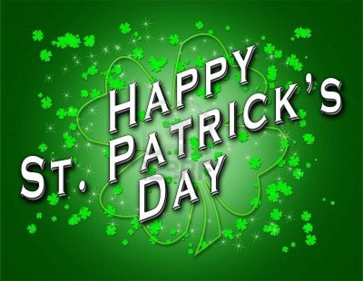 http://1.bp.blogspot.com/-MTXDpYVSKSU/T2QcBq3N0eI/AAAAAAAAF-8/QUnt_VeHSNA/s1600/St+Patricks+Day.jpg