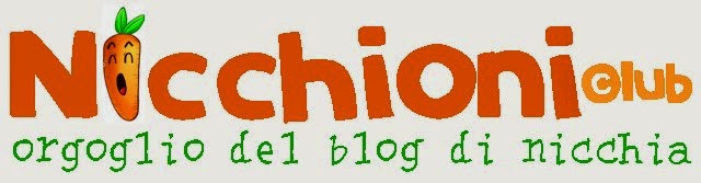 http://luciebasta.wordpress.com/2012/10/29/oggi-e-il-lunch-day-oggi-nasce-il-club-nicchioni/