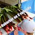Zdrowe i smaczne inspiracje - rabarbar na 3 sposoby