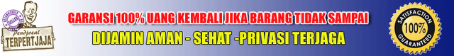 Pelangsing Badan | Agen Resmi Obat Pelangsing @Harga Murah
