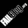 Failblog YouTube Channel