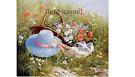 """Конфетка """"100 идей для лета"""" до 15 июня от Гали"""