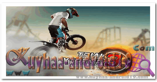 Download TRIAL XTREME 3 FOR ANDROID APK | Free Download Full Version Software