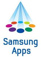 samsung+wave+telefona+oyun+yüklemek