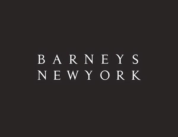 BARNEYS NY