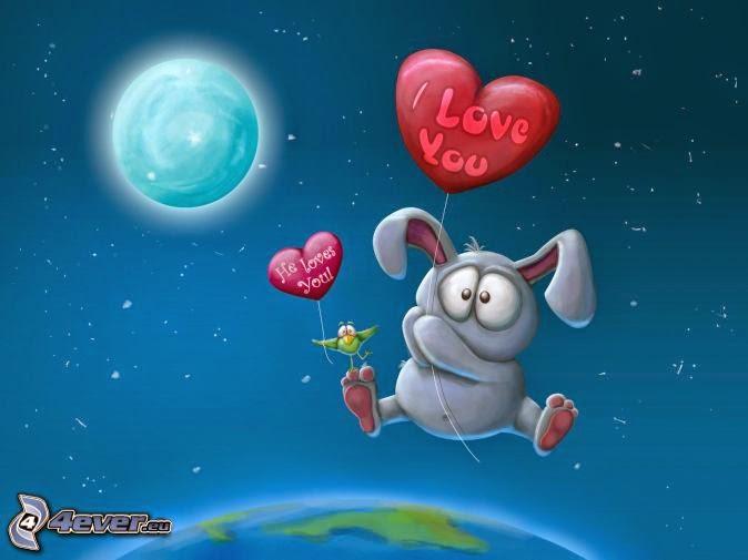 imagenes de amor con movimiento para celular - ,descargar gratis ...