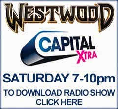 CAPITAL XTRA - DOWNLOAD