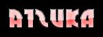 Download Premium Nulled  Script