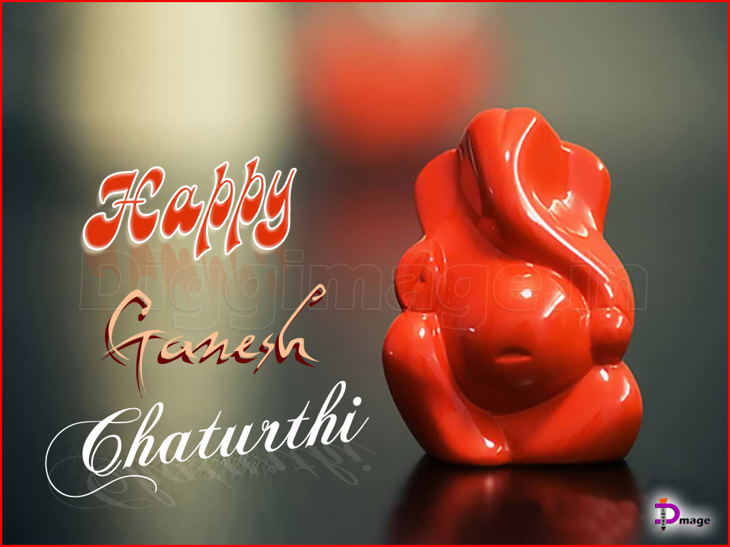 ganesh chaturthi greetings - photo #18