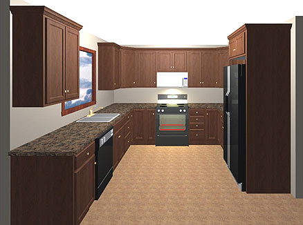 Propertymax Magazine Living Your Space The Kitchen Ii